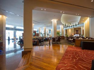 /ro-ro/stamford-plaza-auckland-hotel/hotel/auckland-nz.html?asq=jGXBHFvRg5Z51Emf%2fbXG4w%3d%3d
