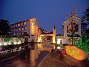 /garden-hotel/hotel/suzhou-cn.html?asq=jGXBHFvRg5Z51Emf%2fbXG4w%3d%3d