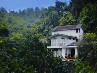 Forest Glen - Kandy Bungalow