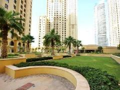 JBR Apartments - Sadaf United Arab Emirates