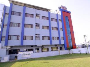Hotel Devansh