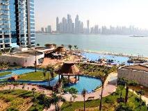 Oceana Apartments: