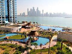 UAE Hotel Discounts | Oceana Apartments