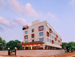 /hotel-zone-by-the-park/hotel/coimbatore-in.html?asq=jGXBHFvRg5Z51Emf%2fbXG4w%3d%3d