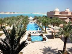 Taj Residence | United Arab Emirates Budget Hotels