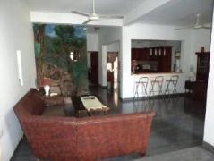 Angel Villa | Sri Lanka Budget Hotels
