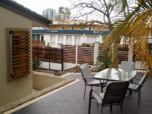 Ascot Executive Apartments