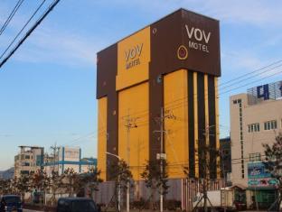 Vov Motel