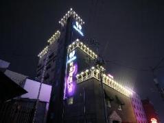 Artdeco Motel   South Korea Hotels Cheap