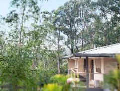 Australia Hotel Booking   Mountain Element Retreats