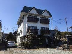 Guesthouse Hiiragi - Japan Hotels Cheap