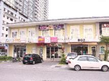 Malaysia Hotel Accommodation Cheap | shops