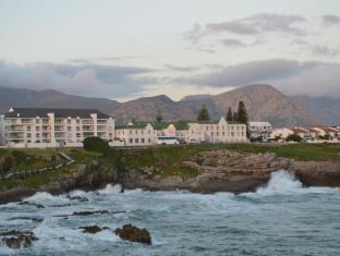 /it-it/windsor-self-catering-apartments/hotel/hermanus-za.html?asq=jGXBHFvRg5Z51Emf%2fbXG4w%3d%3d