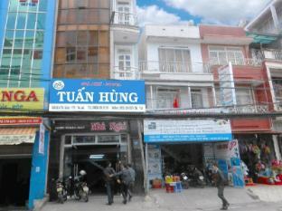 Tuan Hung Hotel