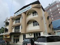 The Garden Inn Miri | Malaysia Hotel Discount Rates