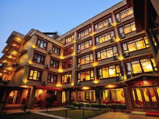 /ro-ro/mandala-boutique-hotel/hotel/kathmandu-np.html?asq=m%2fbyhfkMbKpCH%2fFCE136qUnbFdKpv4rp6ynGzVt%2f1%2bT91GVAHr0GrsTbvTI6fh%2f7