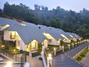 Munnar Tea Country Resort - MTCR