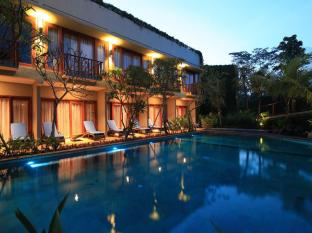 Ubud Wana Resort