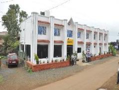 Anmols Inn | India Budget Hotels