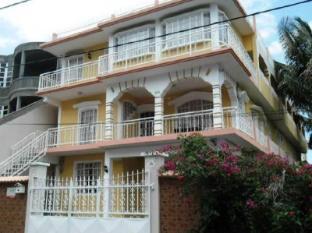 /villa-mascareignes/hotel/mauritius-island-mu.html?asq=5VS4rPxIcpCoBEKGzfKvtBRhyPmehrph%2bgkt1T159fjNrXDlbKdjXCz25qsfVmYT