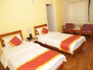 /id-id/tibet-peace-inn/hotel/kathmandu-np.html?asq=m%2fbyhfkMbKpCH%2fFCE136qbXdoQZJHJampJTaU6Q8ou26UvQZ%2fA2qPz1Oo7VfUm70