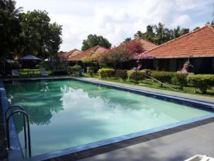 /new-tristar-beach-hotel/hotel/arugam-bay-lk.html?asq=jGXBHFvRg5Z51Emf%2fbXG4w%3d%3d