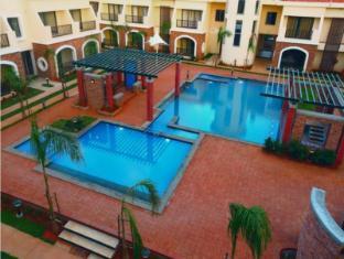 /hotel-grand-serenaa/hotel/pondicherry-in.html?asq=jGXBHFvRg5Z51Emf%2fbXG4w%3d%3d