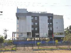 Hotel Stay Inn Avezika Comfort   India Hotel