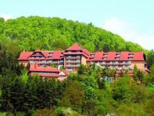 /gobels-hotel-rodenberg/hotel/rotenburg-an-der-fulda-de.html?asq=jGXBHFvRg5Z51Emf%2fbXG4w%3d%3d