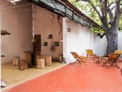 Kohka Wilderness Camp | India Budget Hotels