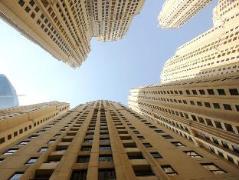 JBR Apartments - Shams United Arab Emirates