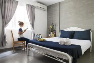 /it-it/rachana-hostel/hotel/phnom-penh-kh.html?asq=jGXBHFvRg5Z51Emf%2fbXG4w%3d%3d