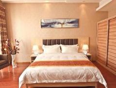 Hefei Tuyou Hotel Apartment | Hotel in Hefei