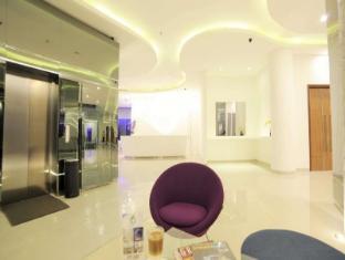 /hu-hu/ozone-hotel-pantai-indah-kapuk/hotel/jakarta-id.html?asq=vrkGgIUsL%2bbahMd1T3QaFc8vtOD6pz9C2Mlrix6aGww%3d