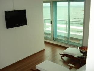 /cala-di-volpe-boutique-hotel/hotel/montevideo-uy.html?asq=jGXBHFvRg5Z51Emf%2fbXG4w%3d%3d