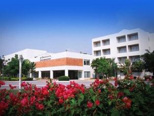 โรงแรมสุรสัมมนาคาร