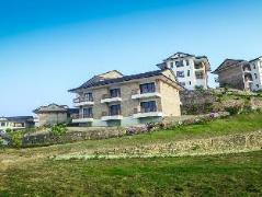 Rupakot Resort Nepal
