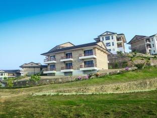 /tr-tr/rupakot-resort/hotel/pokhara-np.html?asq=yNgQPA3bPHj0vDceHCVqknbvCD7oS49%2fRVne3hCPhvhI8t2eRSYbBAD43KHE%2bQbPzy%2b04PqnP0LYyWuLHpobDA%3d%3d