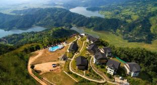 /rupakot-resort/hotel/pokhara-np.html?asq=jGXBHFvRg5Z51Emf%2fbXG4w%3d%3d