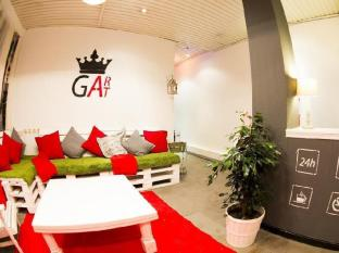 /lt-lt/g-art-hostel/hotel/moscow-ru.html?asq=m%2fbyhfkMbKpCH%2fFCE136qXvKOxB%2faxQhPDi9Z0MqblZXoOOZWbIp%2fe0Xh701DT9A