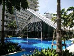 Indah Alam Vacation Home | Malaysia Budget Hotels
