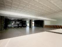 Inaver Hotel: facilities