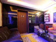 Goodstay with Hotel: lobby