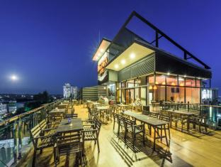 /bg-bg/ingtara-hotel/hotel/khon-kaen-th.html?asq=jGXBHFvRg5Z51Emf%2fbXG4w%3d%3d