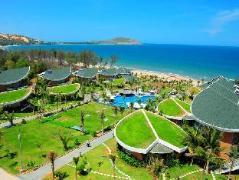 Sandunes Beach Resort & Spa   Phan Thiet Budget Hotels