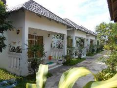 Nice Dream Bungalows | Cambodia Hotels