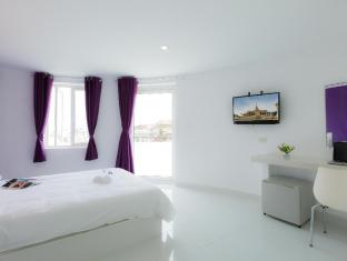 /it-it/hotel-zing-phnom-penh/hotel/phnom-penh-kh.html?asq=jGXBHFvRg5Z51Emf%2fbXG4w%3d%3d