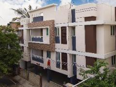 Phoenix Hospitality Service Apartment India