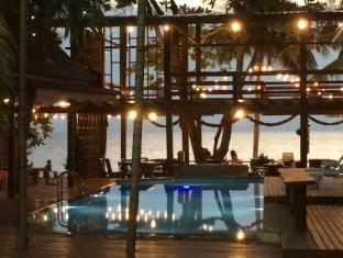 /apple-beachfront-resort/hotel/koh-chang-th.html?asq=jGXBHFvRg5Z51Emf%2fbXG4w%3d%3d