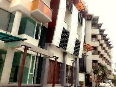 Light House Residence | Thailand Cheap Hotels